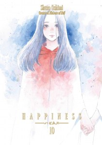 Happiness Vol 10