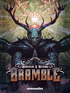Bramble HC