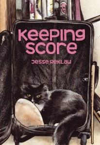 Keeping Score GN