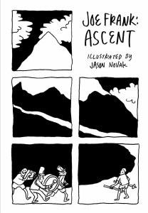Ascent SC