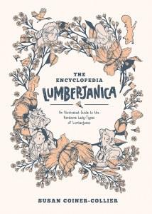 Encyclopedia Lumberjanica Illustrated Guide TP