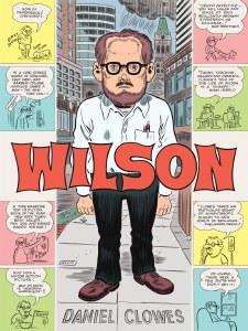Wilson TP