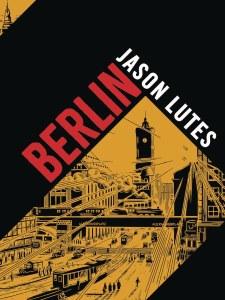Berlin TP