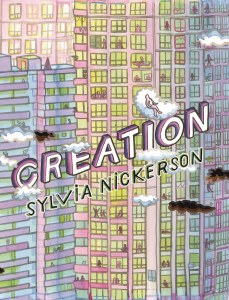 Creation GN