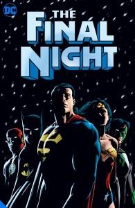 Final Night TP