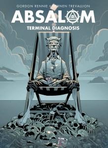 Absalom Terminal Diagnosis TP