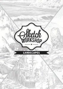 Sketch Workshop Landscapes