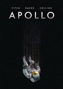 Apollo HC