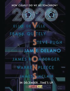 2020 Visions TP