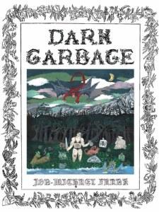 Dark Garbage TP