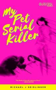 My Pet Serial Killer TP