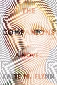Companions HC