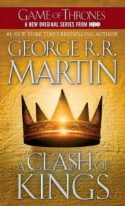 Clash Of Kings MMP