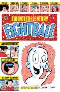 20th Century Eightball TP