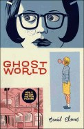 Ghost World TP