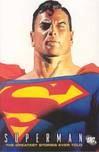 Superman Greatest Stories