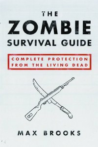 Zombie Survival Guide SC