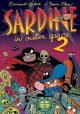 Sardine in Outer Space Vol 02
