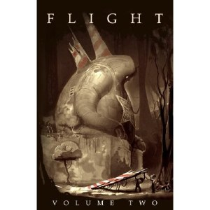Flight Vol 02
