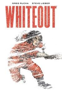 Whiteout TP Vol 01