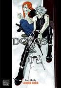 Dogs Vol 00
