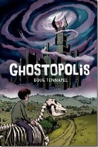 Ghostopolis SC