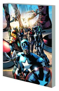 Ultimates 2 Ultimate Collection TP