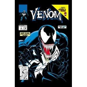 Venom TP Lethal Protector New Printing