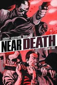 Near Death TP Vol 02