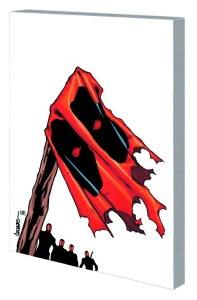 Deadpool Classic TP Vol 08