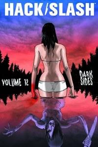 Hack Slash TP Vol 12
