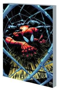 Superior Spider-Man TP Vol 01 My Own Worst Enemy Now