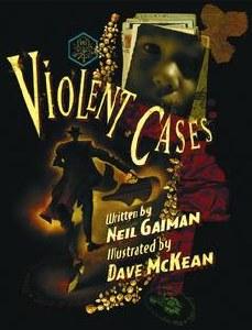 Violent Cases HC