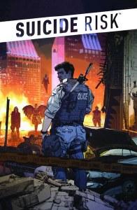 Suicide Risk TP Vol 01