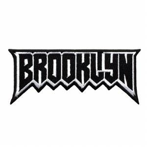 Brooklyn Patch