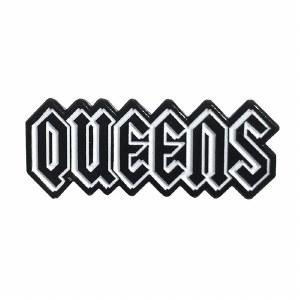 Queens Pin