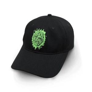 Troma Toxic Avenger Dad Hat