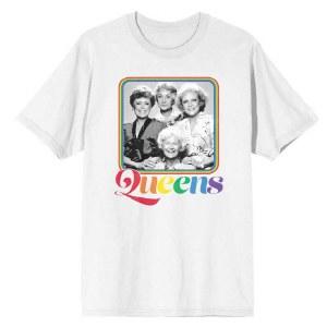 BPRD T-Shirt