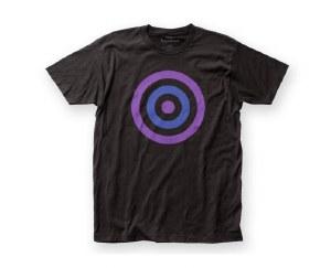 Flash TV T-Shirt
