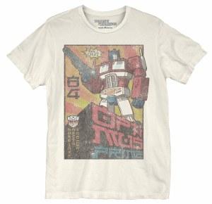 Arrow I T-Shirt