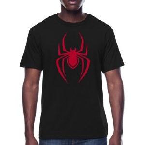 Macho Man Collage T-Shirt