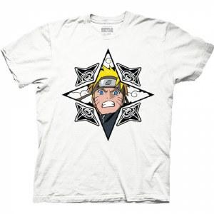 Mega Man 9 T-Shirt