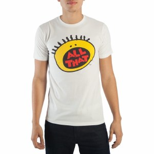 All That Logo Shirt