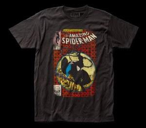Batman Hush T Shirt