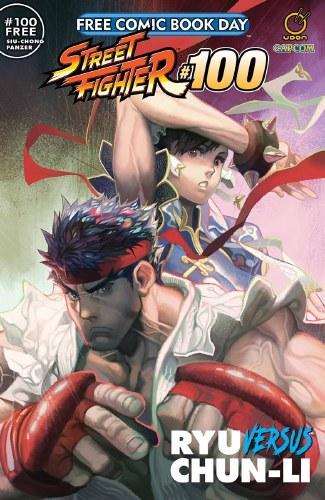 chun li street fighter video game