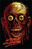 Return of the Living Dead PSTR