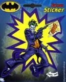 Joker Bang Sticker