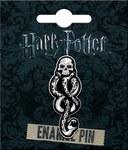 Harry Potter Dark Mark Enamel Pin