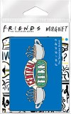Friends Central Perk Pin