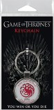 Game of Thrones House Tagaryen House Sigil